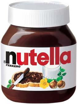 Nutella Clan Logo-1212847832