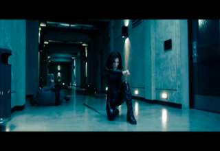 Underworld Awakening view on ebaumsworld.com tube online.
