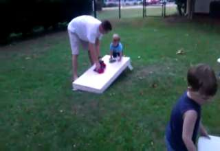 3 Year Old Skills view on ebaumsworld.com tube online.