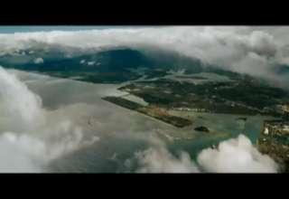 Battleship...The Movie? view on ebaumsworld.com tube online.