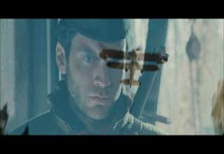 There Be Dragons - Trailer view on ebaumsworld.com tube online.